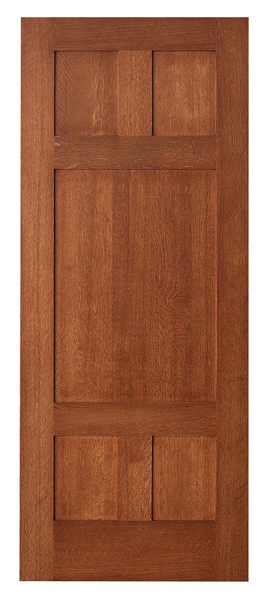 Interior Amp Exterior Doors Neuenschwander Doors